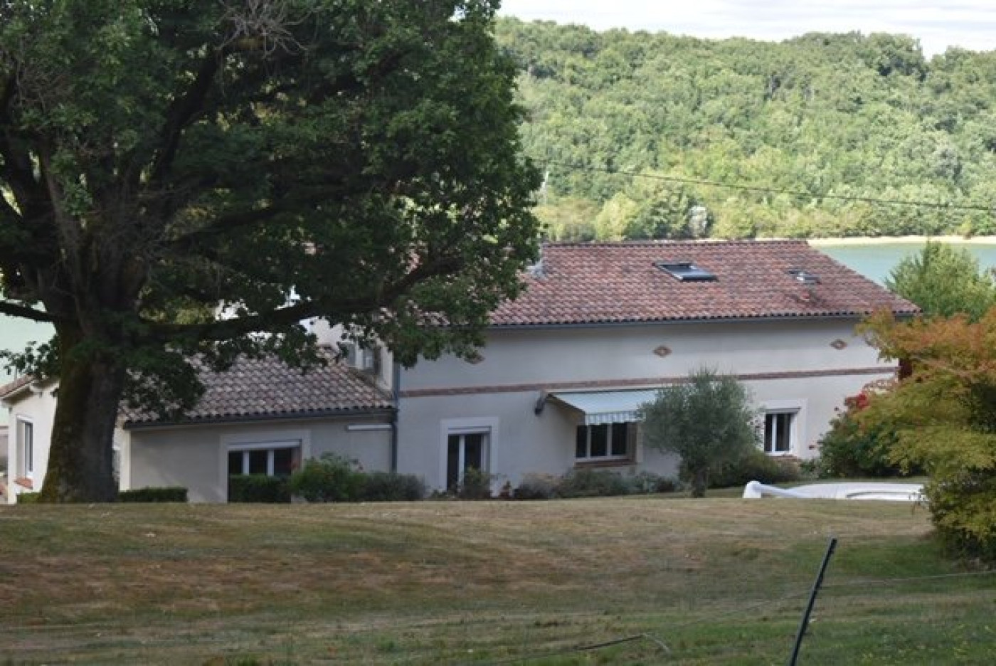 A vendre Rieumes 320071913 L'occitane immobilier