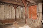 A vendre Samatan 320071916 L'occitane immobilier