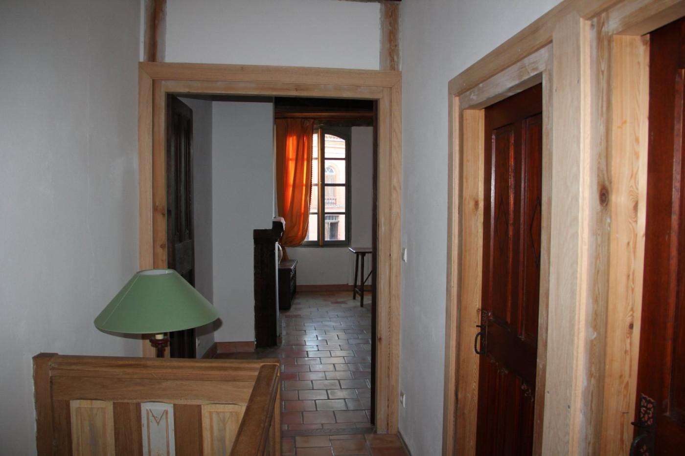 A vendre  Samatan | Réf 320071917 - L'occitane immobilier