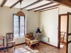 A vendre L'isle-jourdain 320071919 L'occitane immobilier