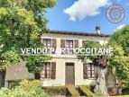 A vendre  L'isle-jourdain | Réf 320071920 - L'occitane immobilier