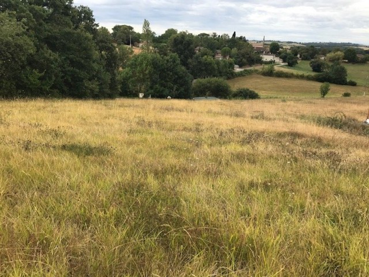 A vendre Gimont 320071921 L'occitane immobilier
