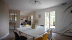 A vendre  Auch | Réf 320071924 - L'occitane immobilier