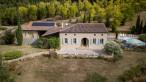 A vendre  Auch   Réf 320071926 - L'occitane immobilier