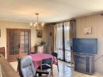 A vendre  L'isle-jourdain | Réf 320071930 - L'occitane immobilier