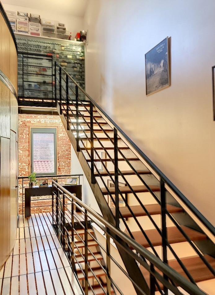 A vendre  Toulouse | Réf 320071931 - L'occitane immobilier