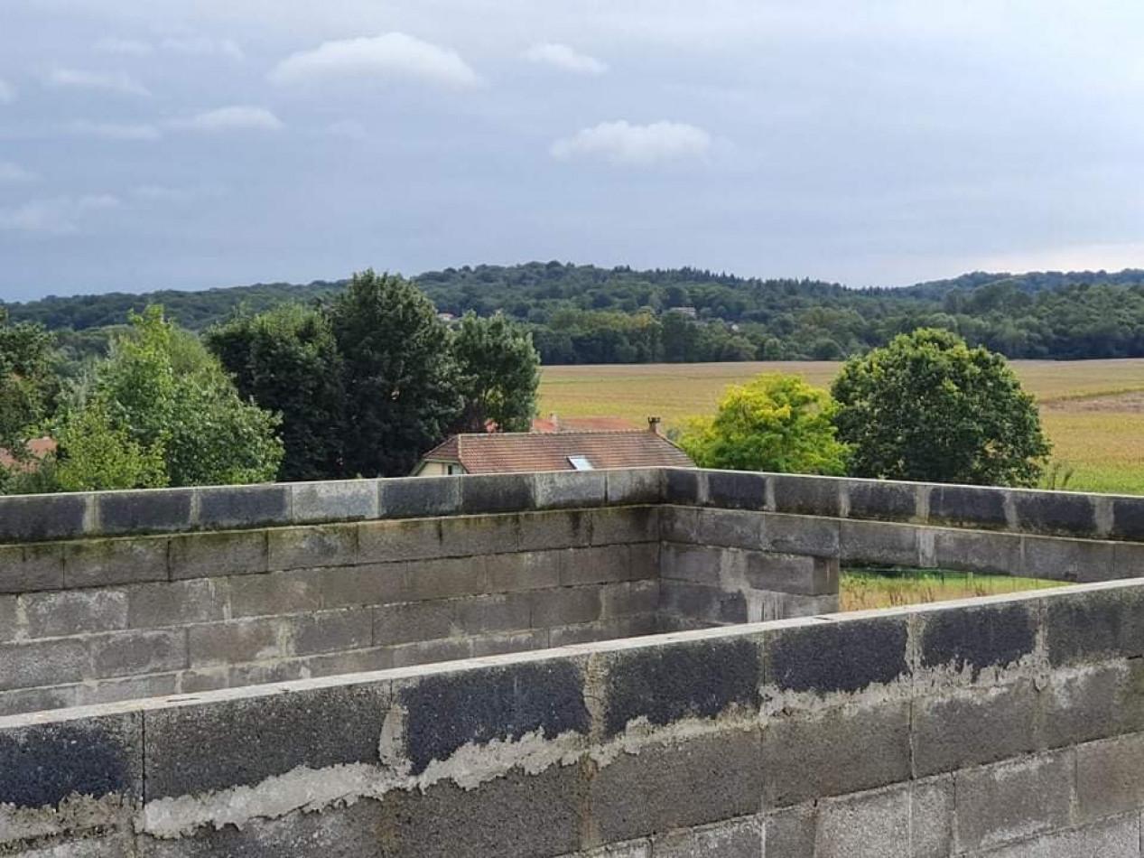 A vendre  Tarbes | Réf 320071935 - L'occitane immobilier