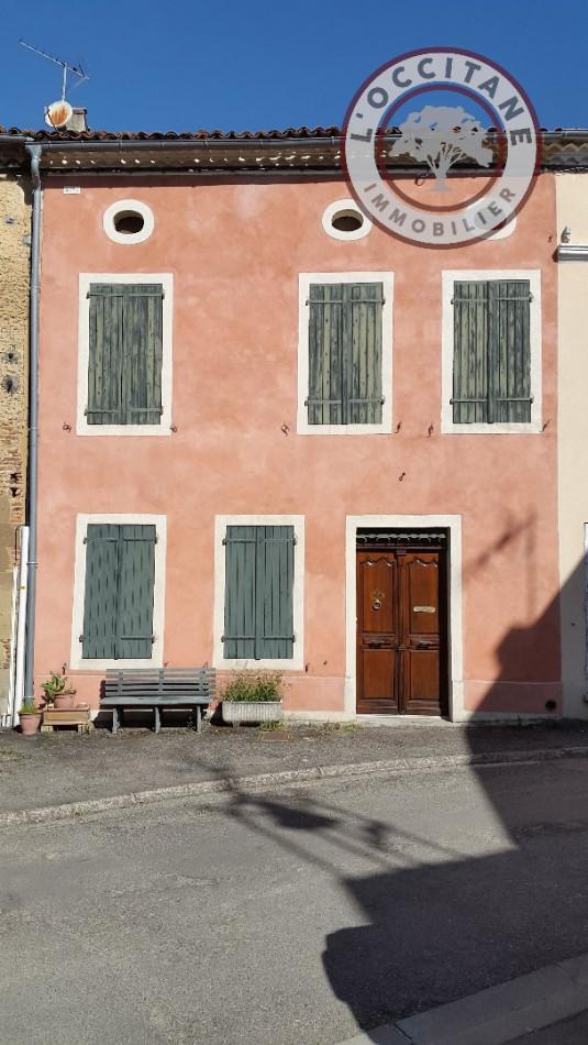 A vendre  Nogaro | Réf 320071937 - L'occitane immobilier