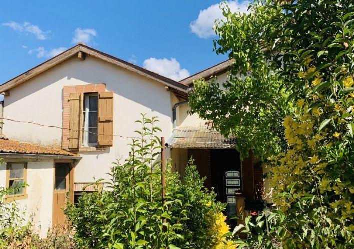 A vendre Gimont 320071938 L'occitane immobilier