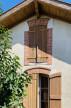 A vendre  Gimont | Réf 320071938 - L'occitane immobilier