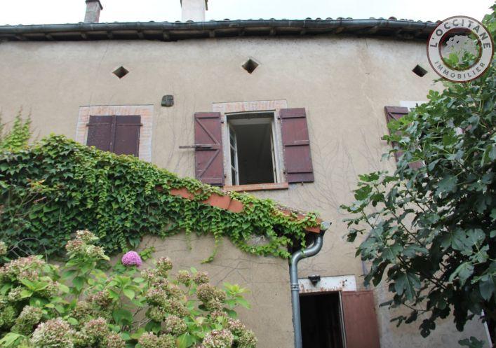 For sale L'isle En Dodon 320071939 L'occitane immobilier