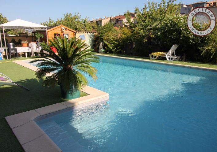 A vendre Gimont 320071945 L'occitane immobilier