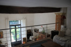 A vendre L'isle En Dodon 320071946 L'occitane immobilier