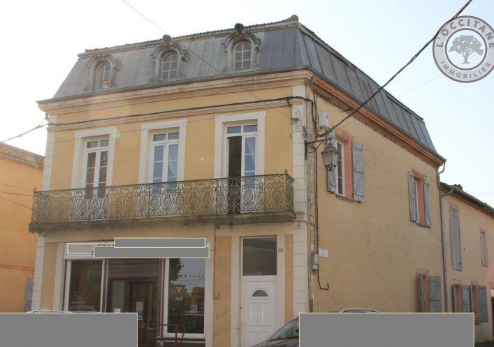 A vendre L'isle En Dodon 320071949 L'occitane immobilier