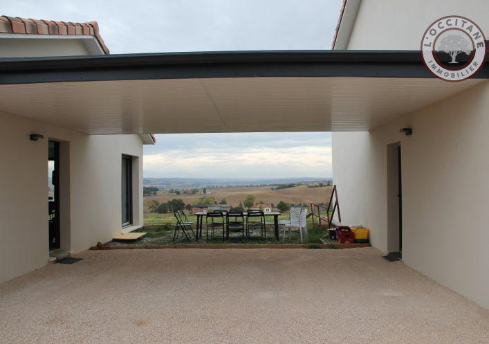 A vendre Lombez 320071952 L'occitane immobilier