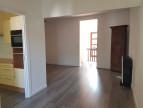 A vendre Toulouse 320071954 L'occitane immobilier