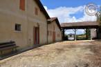 A vendre  L'isle-jourdain | Réf 320071956 - L'occitane immobilier
