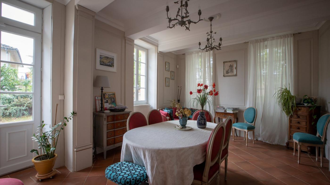 A vendre  L'isle-jourdain | Réf 320071965 - L'occitane immobilier