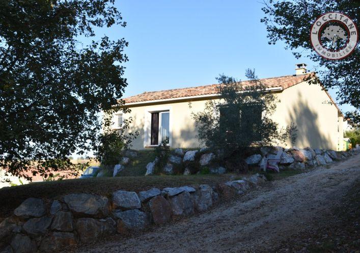 A vendre L'isle-jourdain 320071966 L'occitane immobilier