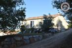 A vendre  L'isle-jourdain | Réf 320071966 - L'occitane immobilier