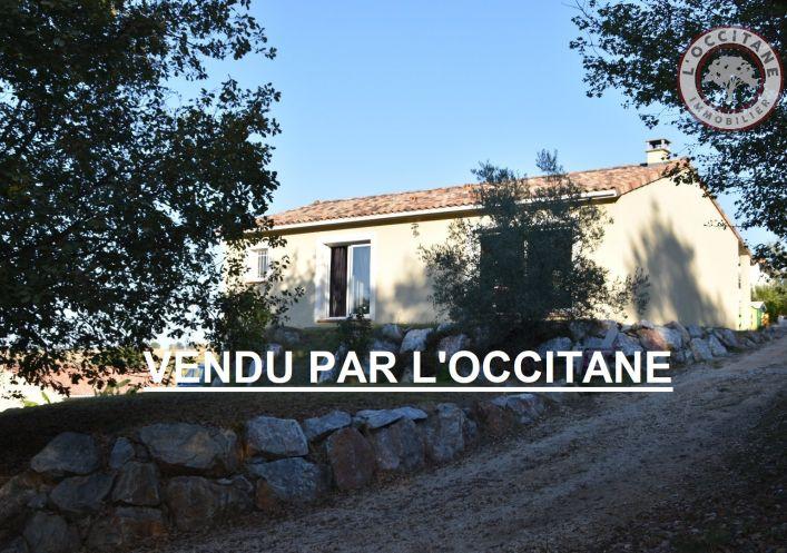 A vendre Maison L'isle-jourdain | Réf 320071966 - L'occitane immobilier
