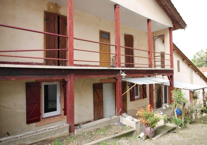 A vendre Gimont 320071969 L'occitane immobilier