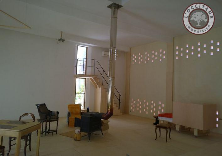 A vendre Maison Aubiet | Réf 320071970 - L'occitane immobilier