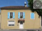 A louer Mauvezin 320071972 L'occitane immobilier