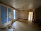 A vendre  Gimont | Réf 320071977 - L'occitane immobilier