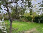 A vendre Gimont 320071977 L'occitane immobilier