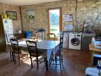 A vendre Mauvezin 320071978 L'occitane immobilier