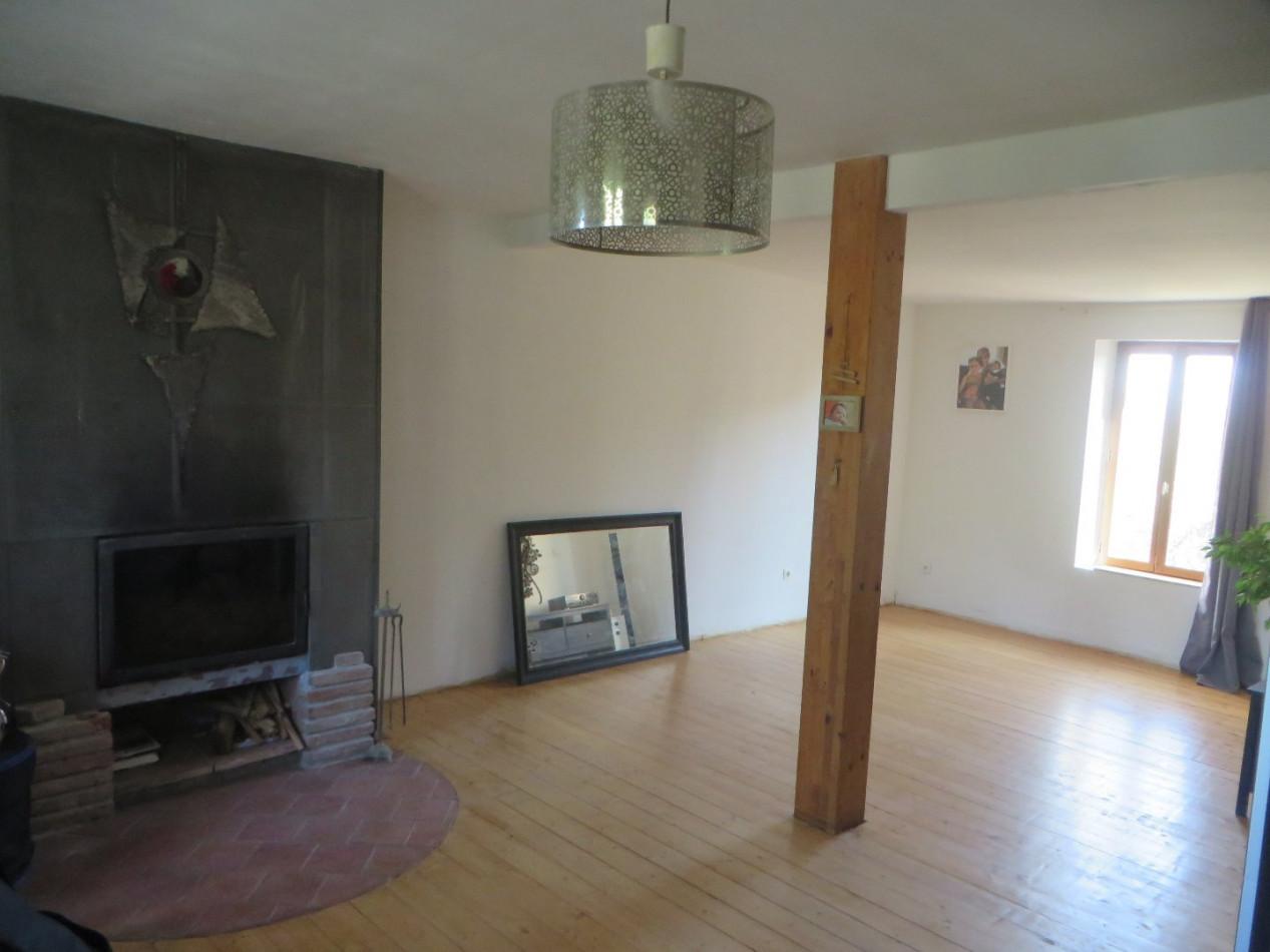 A vendre Samatan 320071981 L'occitane immobilier