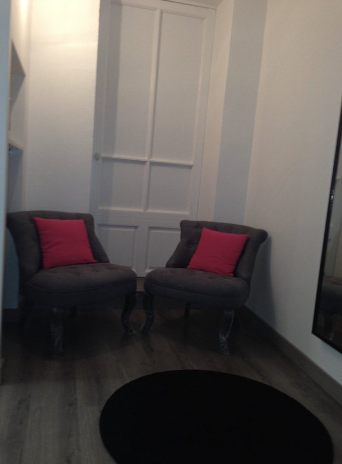 A vendre L'isle-jourdain 320071982 L'occitane immobilier