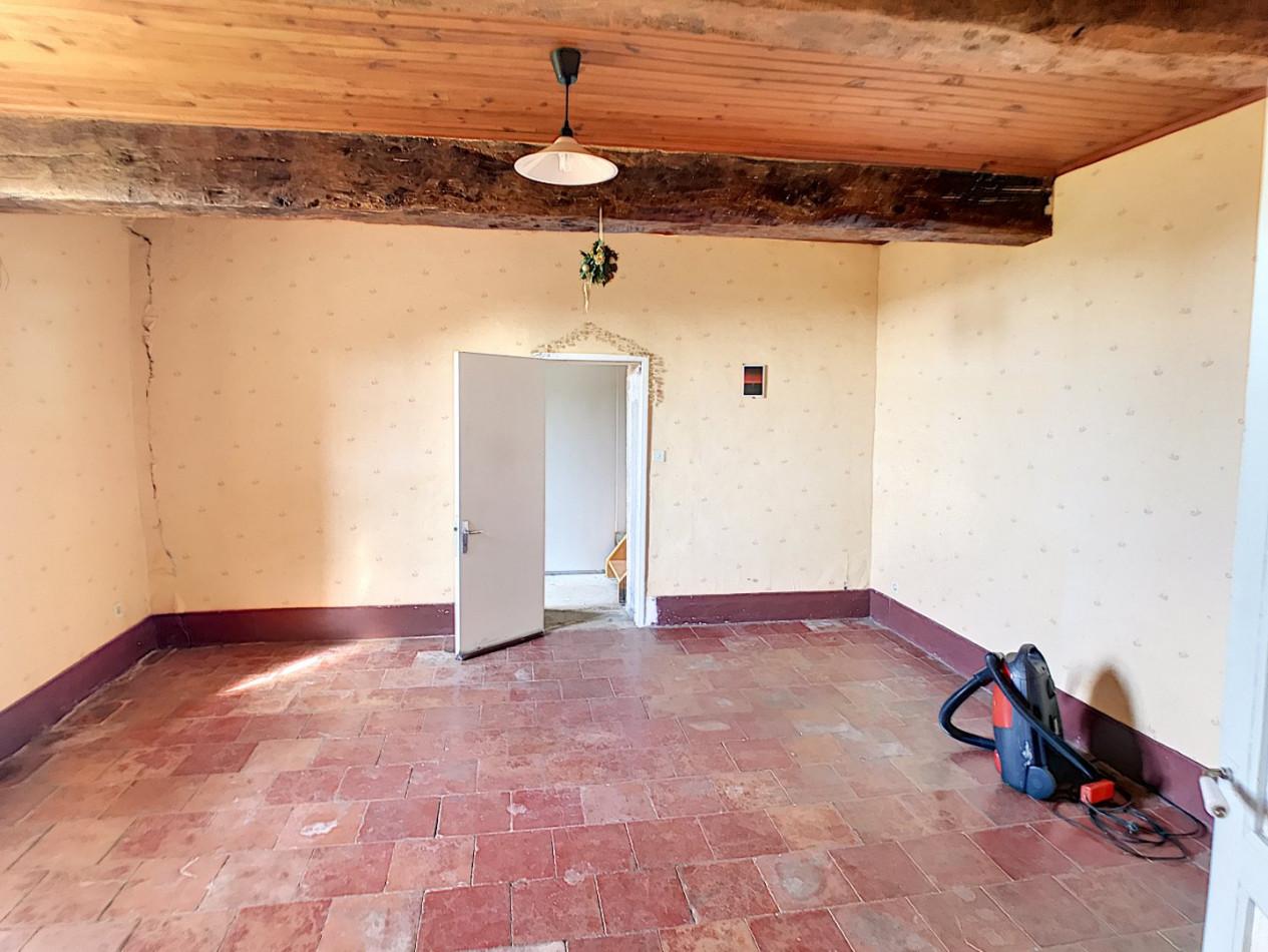 A vendre  L'isle-jourdain | Réf 320071983 - L'occitane immobilier