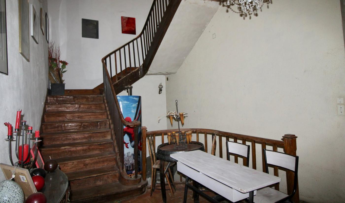 A vendre  Gimont | Réf 320071985 - L'occitane immobilier
