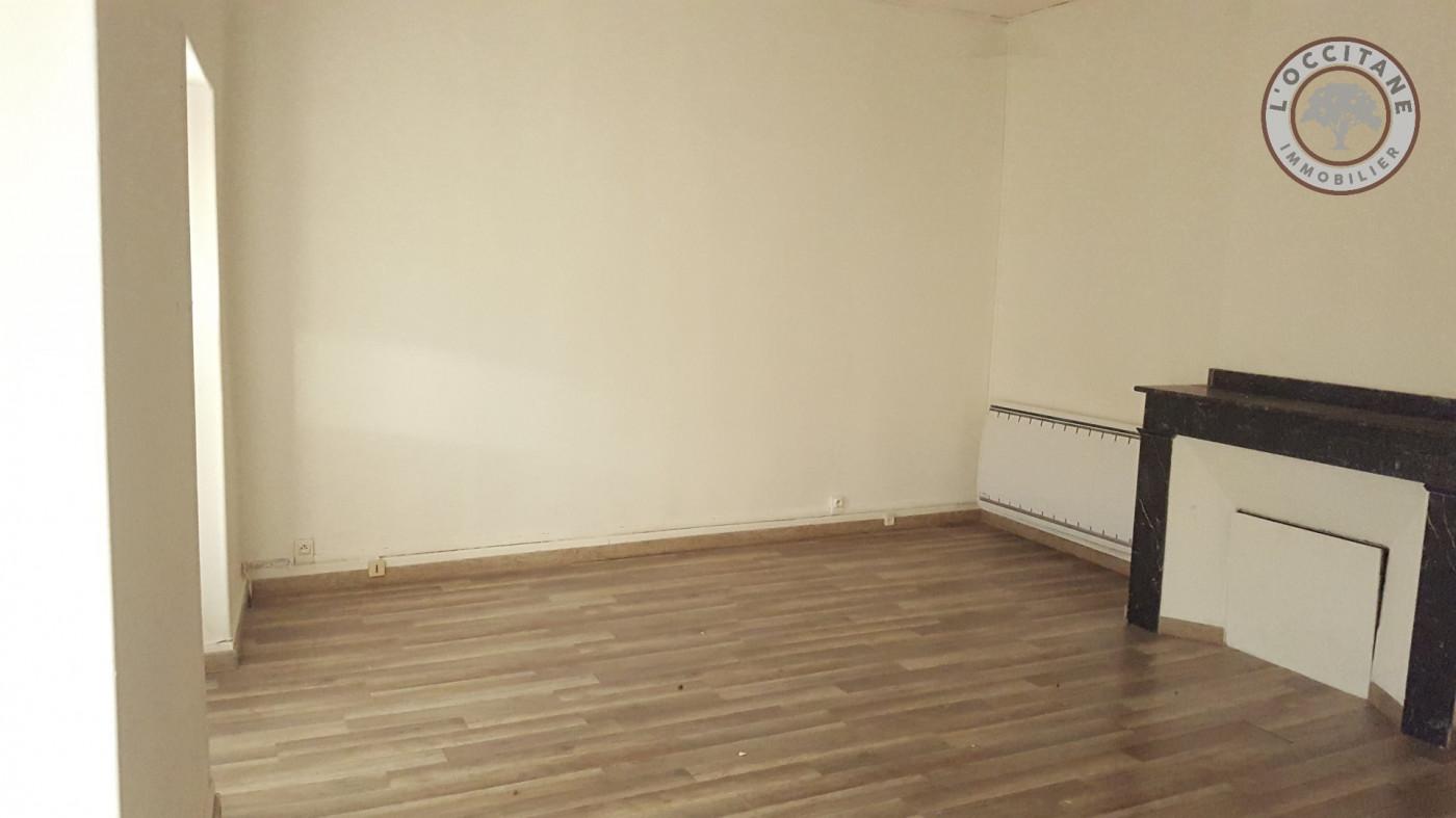 A vendre  Mauvezin | Réf 320071986 - L'occitane immobilier
