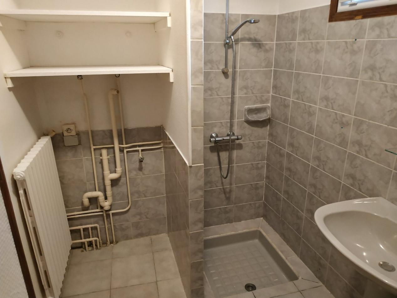 A vendre Muret 320071987 L'occitane immobilier