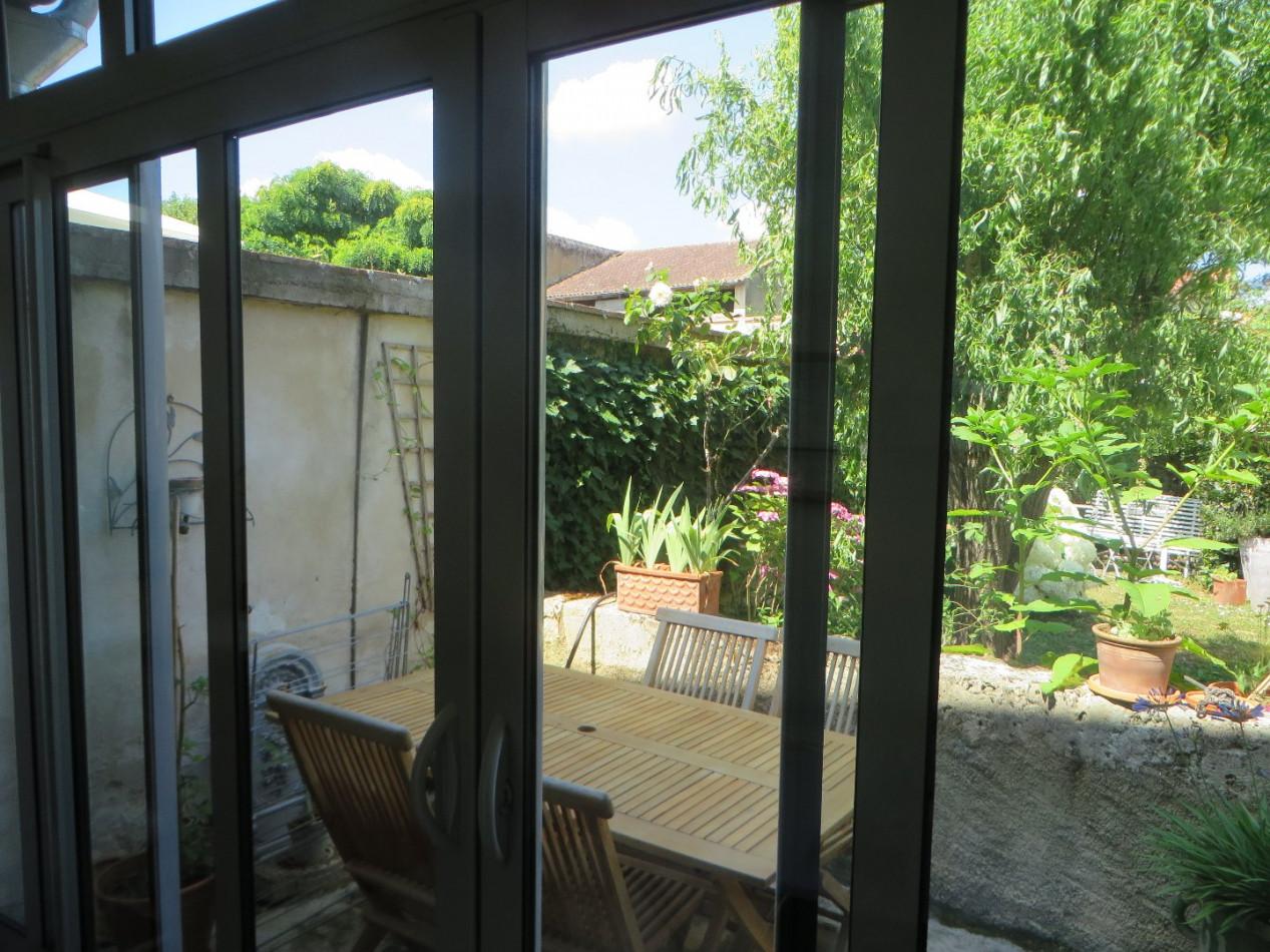 A vendre  Fleurance | Réf 320071992 - L'occitane immobilier