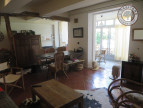 A vendre Fleurance 320071992 L'occitane immobilier