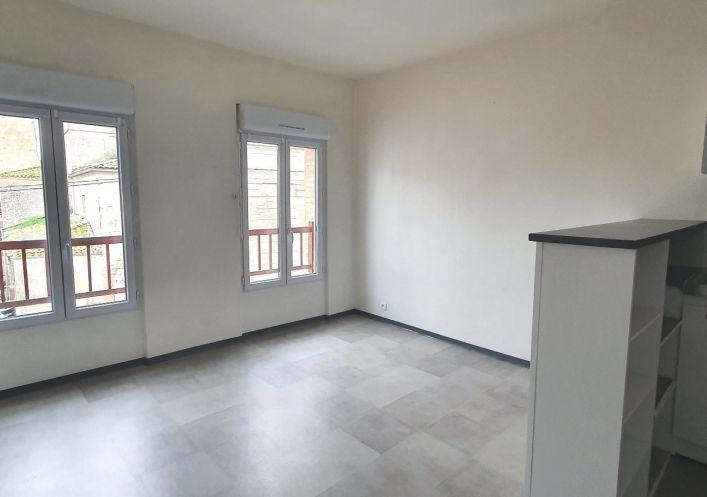 A louer Appartement L'isle-jourdain | Réf 320071996 - L'occitane immobilier