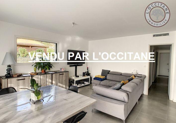 A vendre Maison L'isle-jourdain | Réf 320071998 - L'occitane immobilier