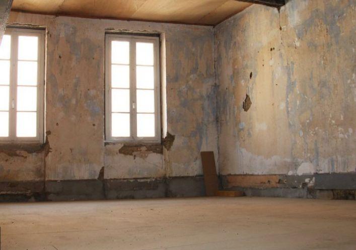 A vendre Maison à rénover Lombez | Réf 320072000 - L'occitane immobilier