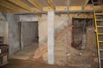 A vendre Lombez 320072000 L'occitane immobilier