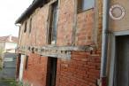A vendre  Gimont | Réf 320072002 - L'occitane immobilier