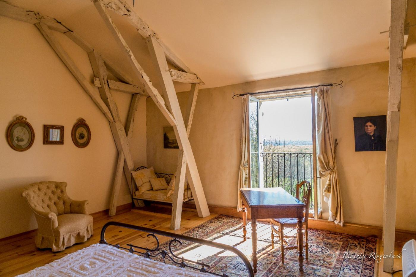 A vendre  Aignan | Réf 320072006 - L'occitane immobilier