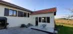 A vendre  Aignan | Réf 320072008 - L'occitane immobilier
