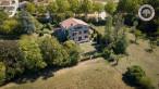 A vendre  Mauvezin | Réf 320072013 - L'occitane immobilier