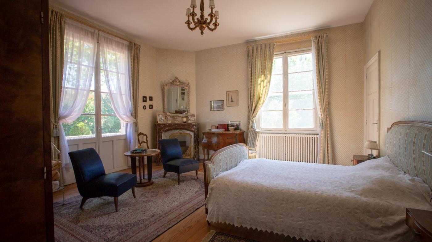 A vendre Mauvezin 320072013 L'occitane immobilier