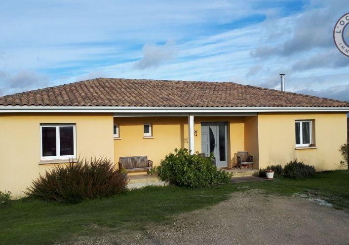 A vendre Maison Auch | Réf 320072023 - L'occitane immobilier