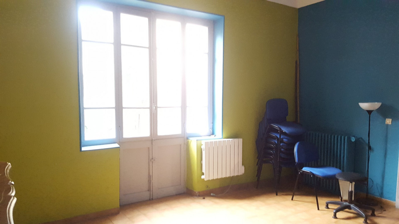 A louer  L'isle-jourdain | Réf 320072025 - L'occitane immobilier